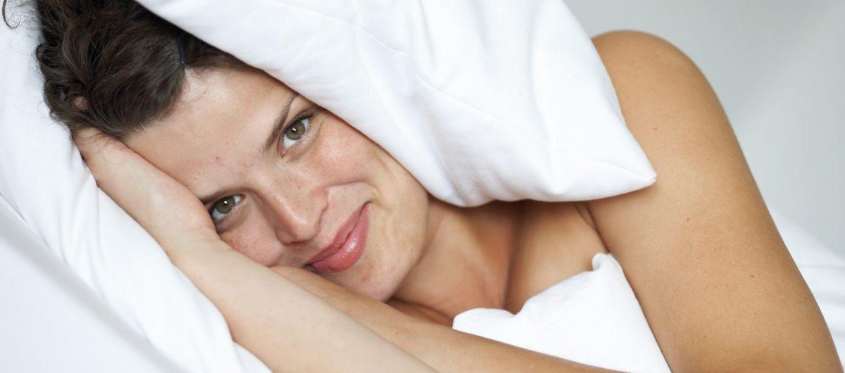 Gemütlich im Bett hotel krone au bregenzerwald