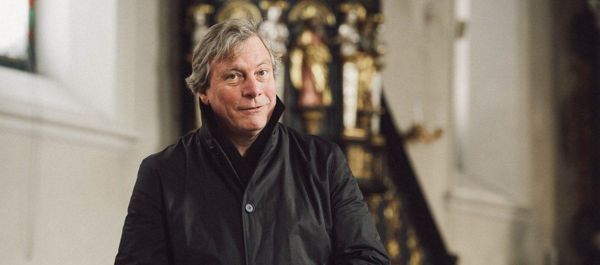 Kirchenführung mit Orgelkonzert Krone Au