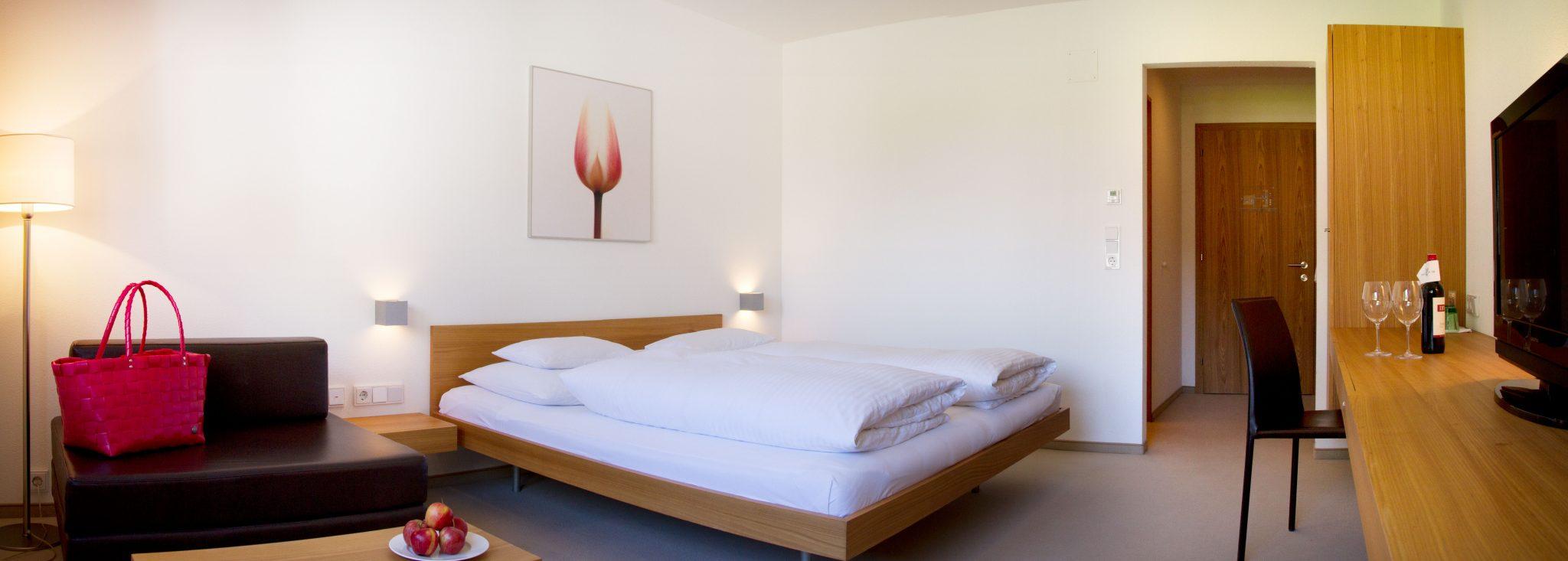 Hotel Krone Au Bregenzerwald