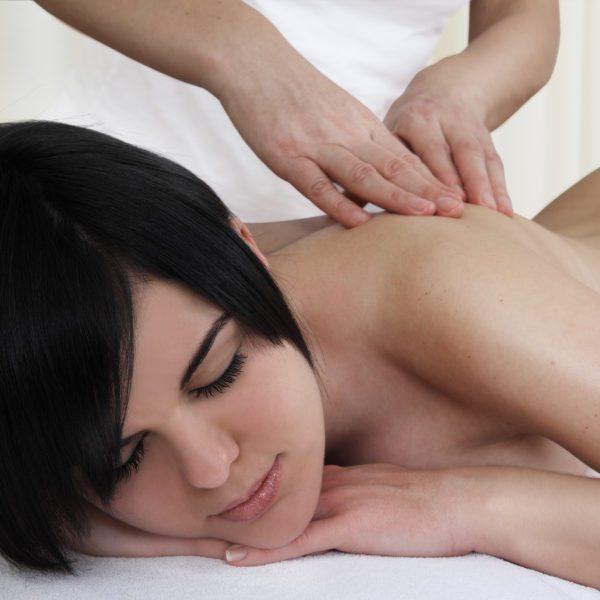 Massagen Wellness Hotel Krone Au Vorarlberg
