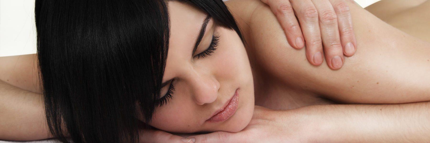 Massagen Wellness Krone Au Bregenzerwald