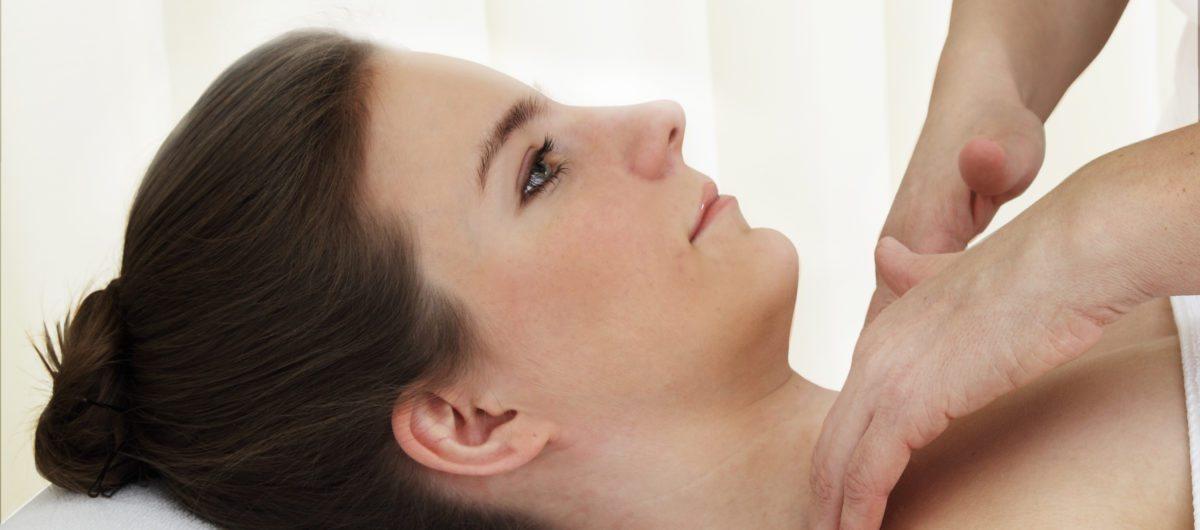 Massagen Wellness Hotel Krone Au