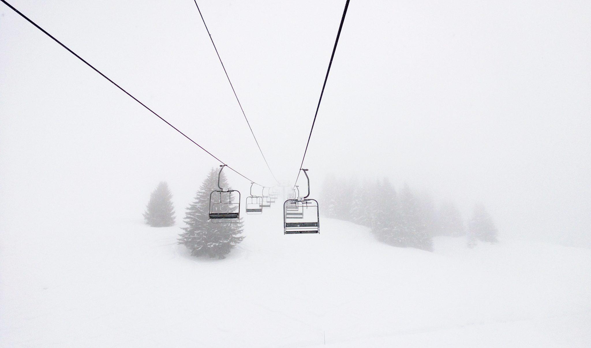 Skiurlaub Hotel Krone in Au im Bregenzerwald
