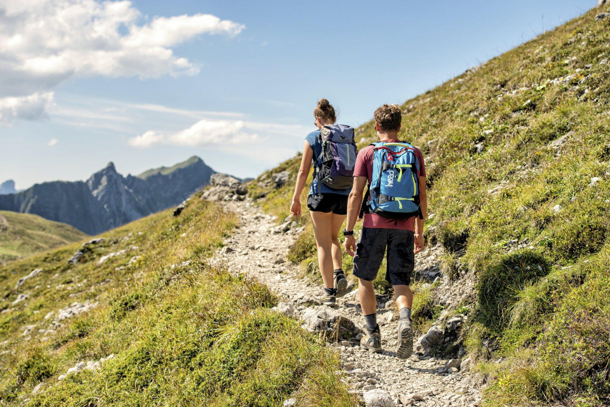 (c) Johannes Fink - Bregenzerwald Tourismus