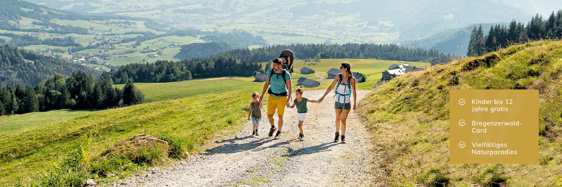 Bild: Johannes Fink | Bregenzerwald Tourismus