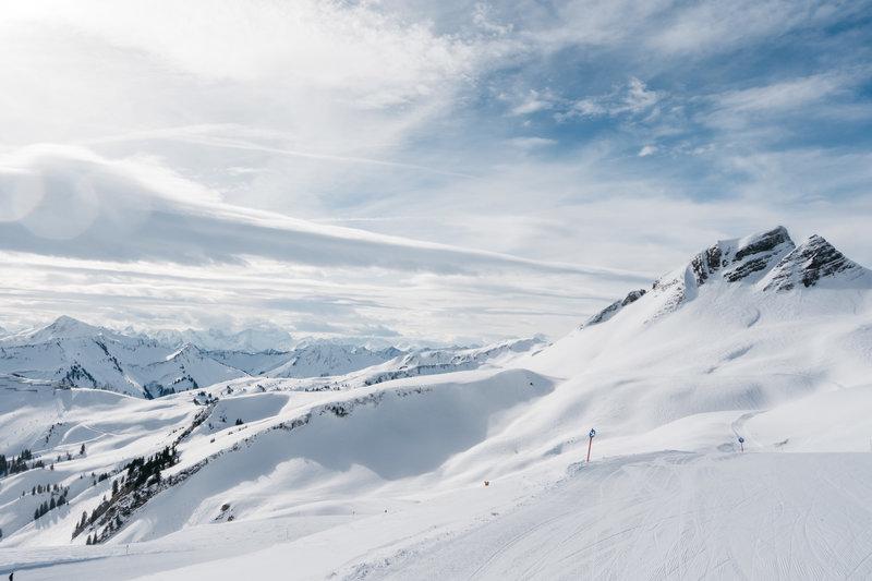 © Oostenrijk TV - Bregenzerwald Tourismus